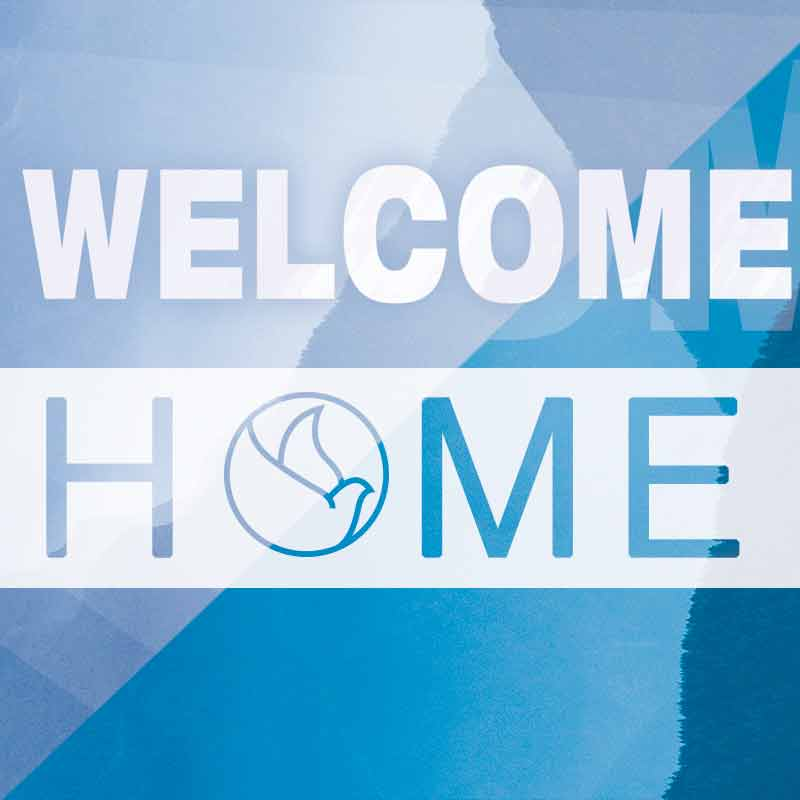 ICV-Banner-welcome-home-Square